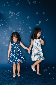 unique kids studio photography located in Orange County Nicole Caldwell 10