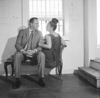 glam-engagement-photography-studio-orange-county-nicole-caldwell-61