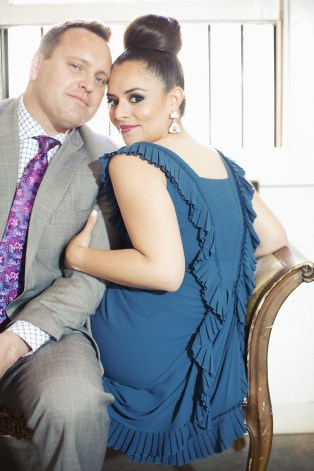 glam-engagement-photography-studio-orange-county-nicole-caldwell-72