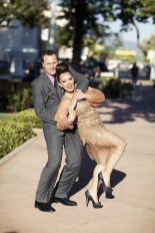 glam-engagement-photography-studio-orange-county-nicole-caldwell-77