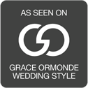 nicole caldwell grace ormonde feature