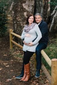 maternity photographers orange county nicole caldwell 02