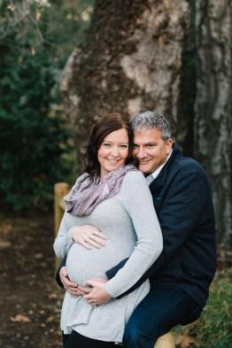 maternity photographers orange county nicole caldwell 03