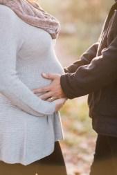 maternity photographers orange county nicole caldwell 10