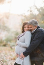 maternity photographers orange county nicole caldwell 12