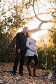 maternity photographers orange county nicole caldwell 13