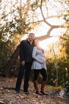 maternity photographers orange county nicole caldwell 13