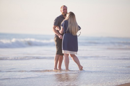 suprise proposal photography laguna beach nicole caldwell studio05
