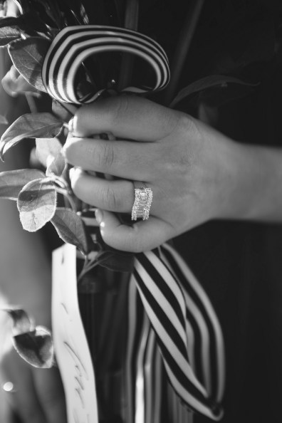 suprise proposal photography laguna beach nicole caldwell studio16