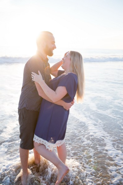 suprise proposal photography laguna beach nicole caldwell studio22