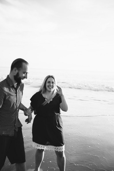 suprise proposal photography laguna beach nicole caldwell studio23