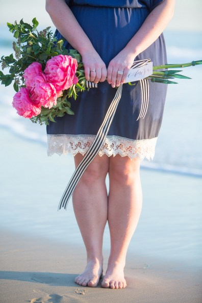 suprise proposal photography laguna beach nicole caldwell studio27