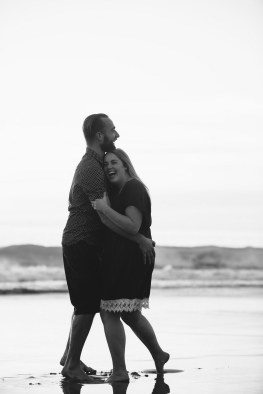 suprise proposal photography laguna beach nicole caldwell studio35
