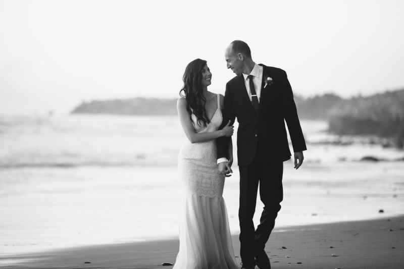 surf and sand resort weddings laguna beach 113