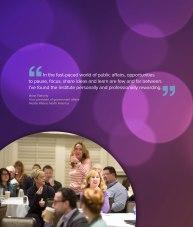 2016_Institute_Brochure-2