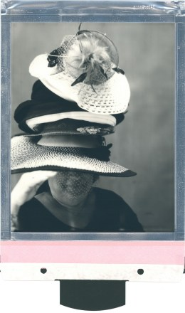 8 x 10 impossible project polaroids nicole caldwell 01_resize