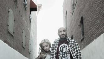 Fashion shoot Pentax 645z   Sullen Clothing