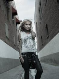 fashion photographer nicole caldwell sullen clothing 10