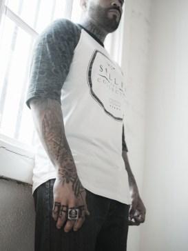fashion photographer nicole caldwell sullen clothing 15