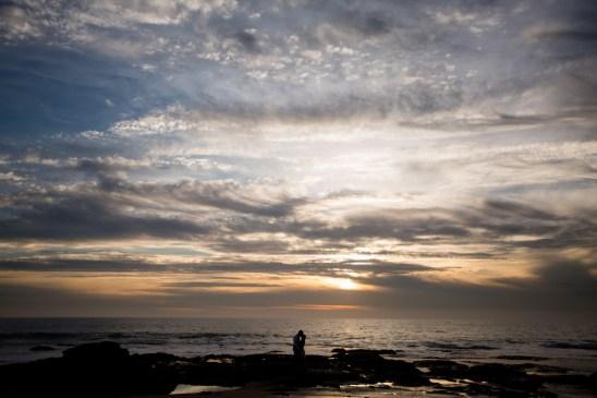 laguna beach engagement photo locations nicole caldwell 10