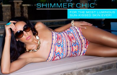 main-shimmer-chic_rev2