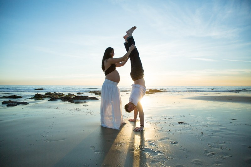 orange county maternity photographers laguna beach 05