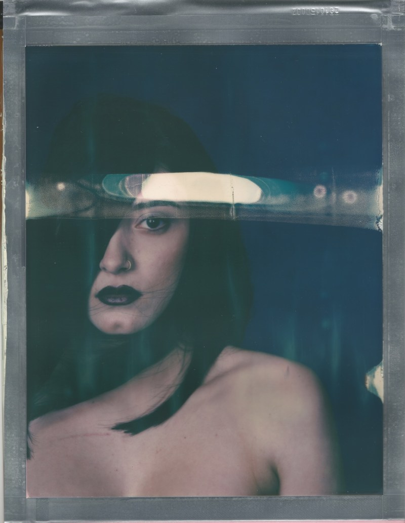 poaliord 8 x 10 impossible color film nicole caldwell s_resize