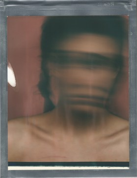 poalroid 8 x 10 impossible color film nicole caldwell_resize