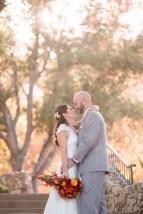 temecula creek inn weddings nightime ceremony jewish 07