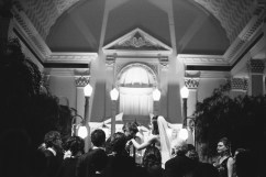 church wedding venue los angeles vibiana