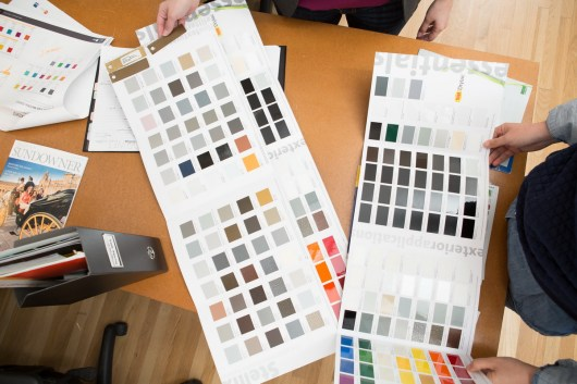 rsm design branding photos by nicole caldwell 26
