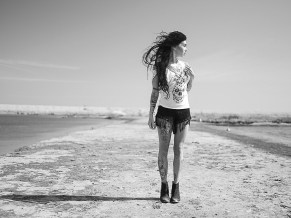 Sullen Clothing by nicole caldwell fashion photographer027