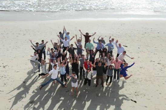 surf and sand resort retreat photos nicole caldwell 02