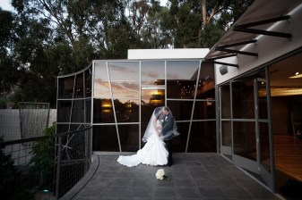 7_degrees_laguna_beach_weddings_venue24