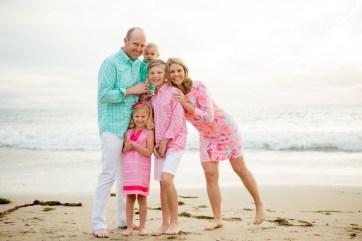 crystal cove beach laguna beach family photos orange county beaches nicole caldwell photo 06