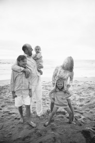 crystal cove beach laguna beach family photos orange county beaches nicole caldwell photo 30