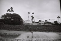 film photography amtrack san diego nicole caldwell 102