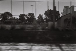 film photography amtrack san diego nicole caldwell 79