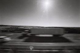 film photography amtrack san diego nicole caldwell 81