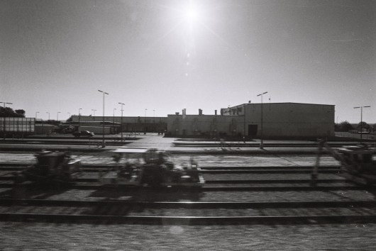 film photography amtrack san diego nicole caldwell 82