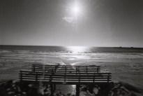 film photography amtrack san diego nicole caldwell 86