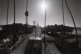film photography amtrack san diego nicole caldwell 87
