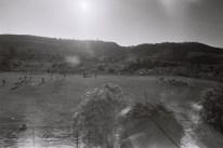 film photography amtrack san diego nicole caldwell 89