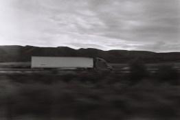 film photography amtrack san diego nicole caldwell 99