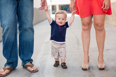first birthday photography ideas orange county studio photographer nicole caldwell 12
