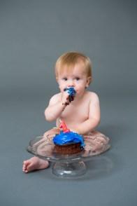 first birthday photography ideas orange county studio photographer nicole caldwell 18