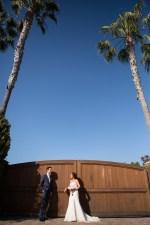 lagune beach weddings surf and sand resort by nicole caldwell 12