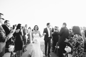 lagune beach weddings surf and sand resort by nicole caldwell 27