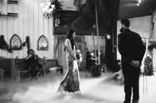 las vegas elopment photographer nicole caldwell viva las vegas weddings dracula 09