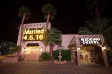 las vegas elopment photographer nicole caldwell viva las vegas weddings dracula 16